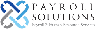 Solutions For Payroll Logo